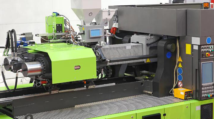 Applications of Injection Molding