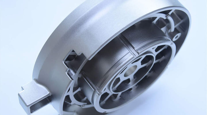 Are Magnesium Alloy Parts Resistant to High-Temperatures