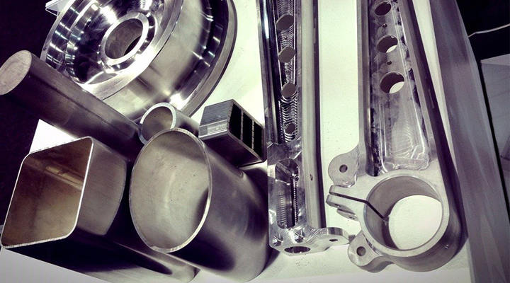 Are Magnesium Alloy Parts Wear-Resistant