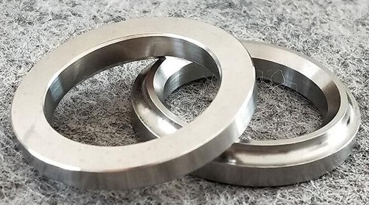 Are Titanium Alloy Parts Wear-resistant