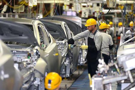 Automotive-Precision-Grinding-Services