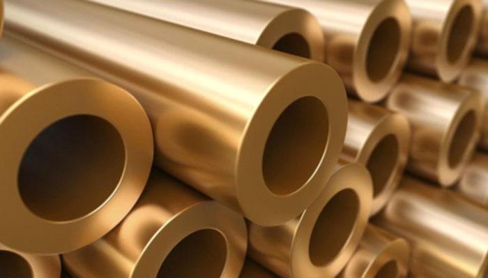 Bronze Vs Copper-Bronze-1