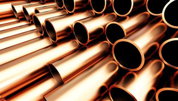 Bronze Vs Copper-Copper-4