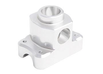 CNC-Aluminum-Parts