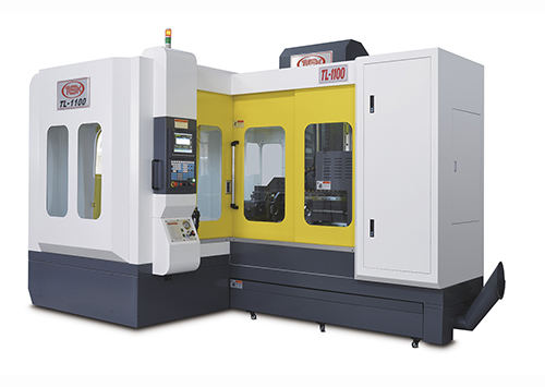 CNC Drilling Services Deep Hole Drilling Services