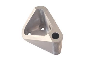 CNC Machining Magnesium