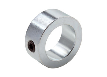 CNC Machining Mild Steel