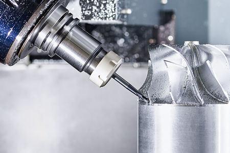 CNC-Milling-Services-2