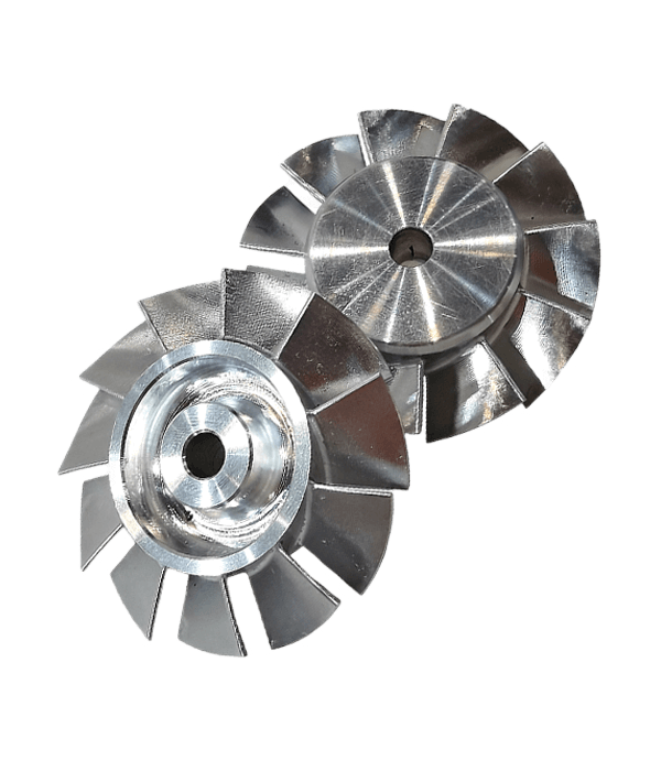 CNC Milling Stainless Steel Services at Cheap Rate