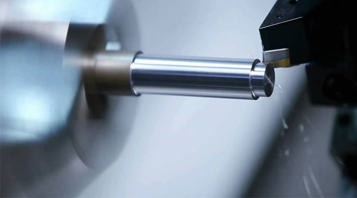 CNC Turning Aluminum Vs CNC Turning Stainless Steel, Which is Better