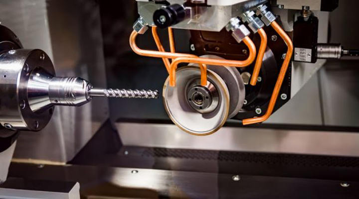 Can Titanium Be Machined