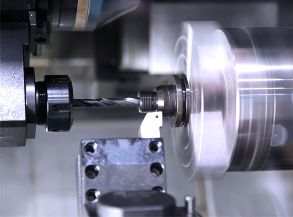 Cheap CNC Machining Inconel Services Near You