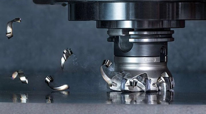 Compared with Germany, What are the Advantages of China's CNC Machining