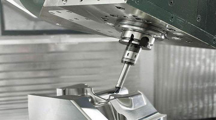 Compared with Vietnam, What are the Advantages of China's CNC Machining