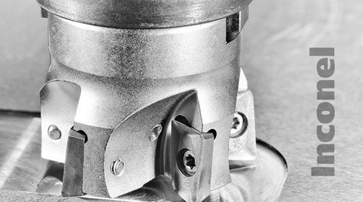 Does DEK Offer CNC Machining Inconel Services