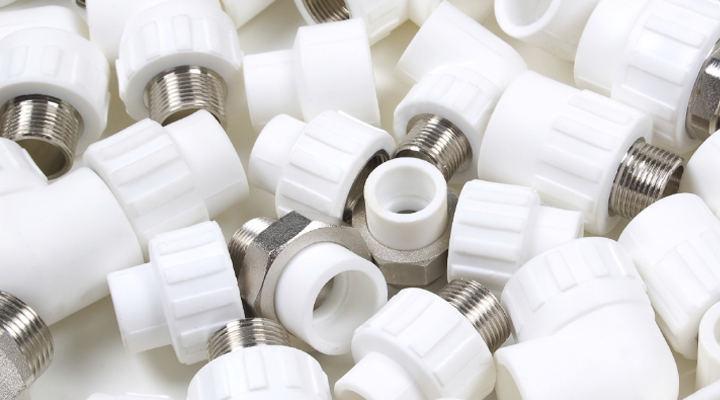 Does DEK Offer Custom PTFE Machined Parts