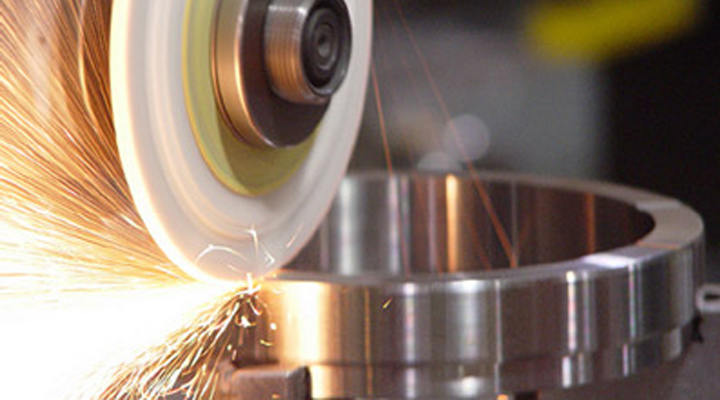 Does Surface Grind Suitable for Machining Precision Stainless Steel Parts