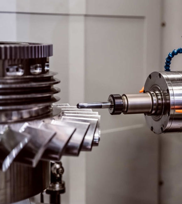 Get Pre-eminent Rapid Prototyping Machining Customized To Your Budget