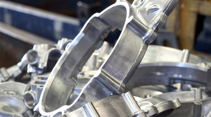 How Conductive are Magnesium Alloy Parts