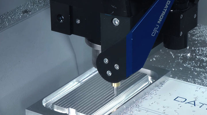 How Much Does It Cost To Get CNC Prototyping Services