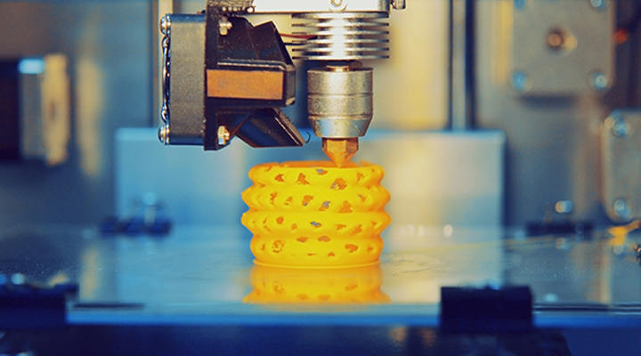 How To Choose The Best Rapid Prototyping Machining Services Provider From China