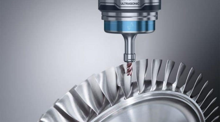 How To Find A Reliable Inconel Machine Shop In China
