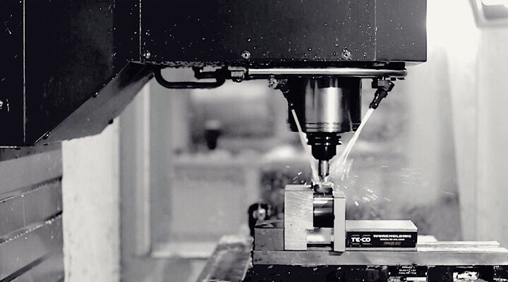 How to Choose The Best CNC Prototyping Services Provider From China