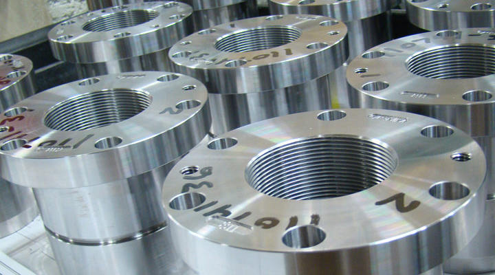How to Find A Reliable CNC Milled Parts Manufacturer in China