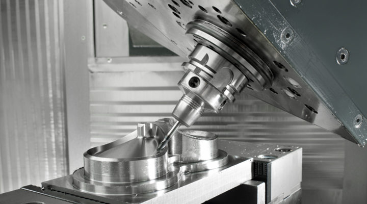 How to Find the Best Stainless Steel CNC Milling Service Provider in China