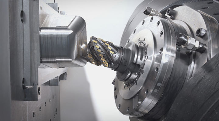 Inconel Vs titanium Which Is Most Commonly Used for Machining