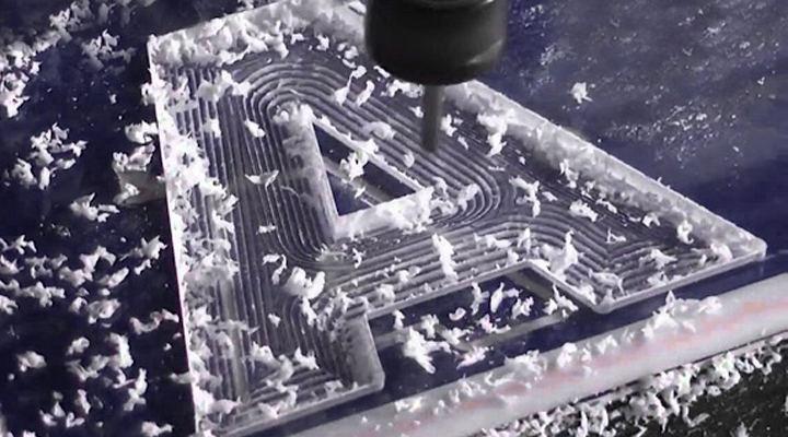 Is Acrylic CNC Machining Suitable for Small Volume Manufacturing