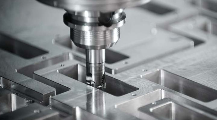 Is Aluminum Suitable for Small Batch CNC Milling