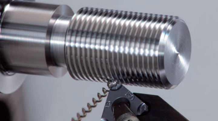 Is CNC Turning Stainless Steel Parts Suitable For Small Batch Production