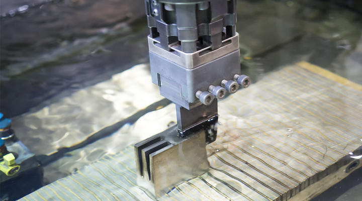 Is Metal EDM Suitable for Small Batch Production