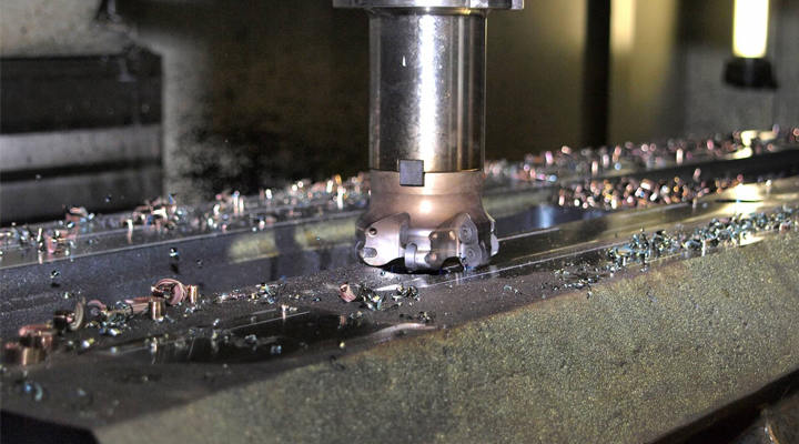 Is Stainless Steel Suitable For Small Batch Machining