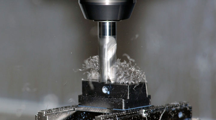 Is Stainless steel Difficult To Machine