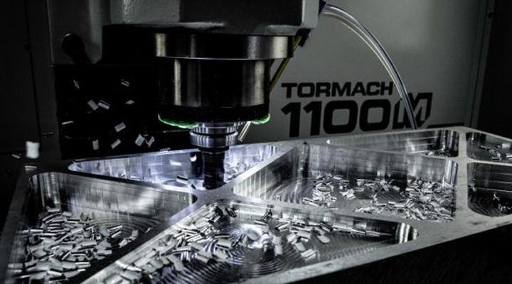 Is Tool Steel Machinable