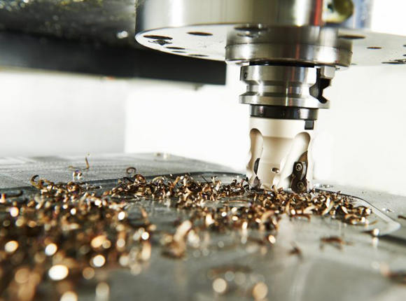 Leading CNC Machining Tool Steel Manufacturers