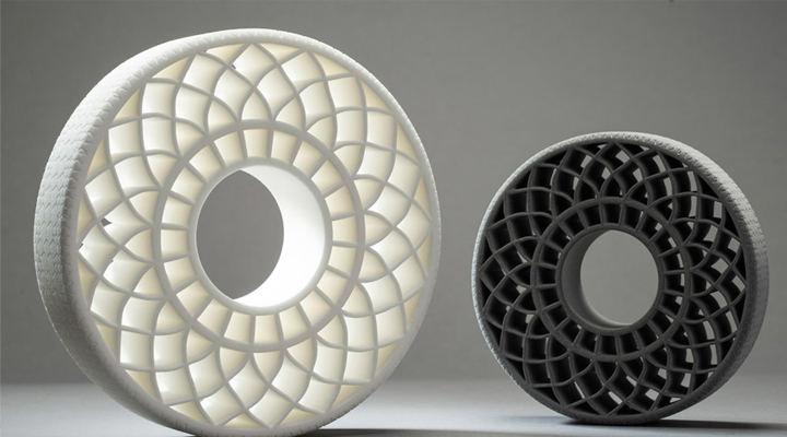 Nylon Machining Vs Nylon 3D Printing Which is Better