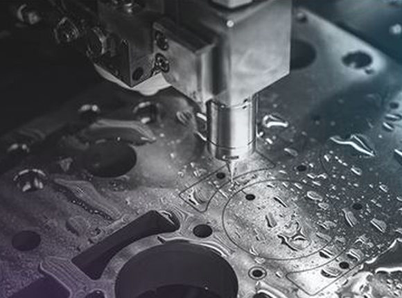 Pocket-Friendly CNC Machining Magnesium Services