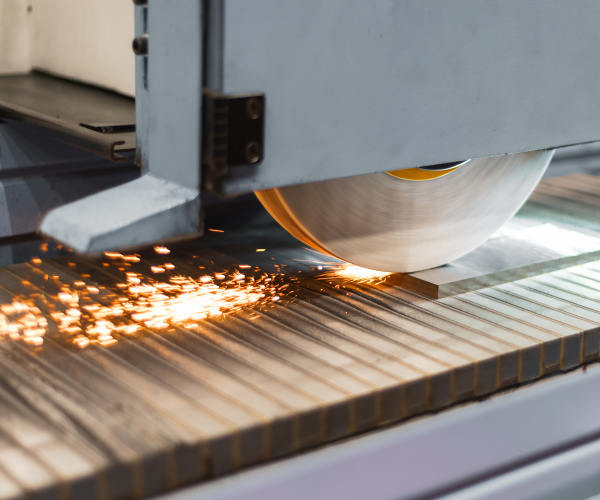 Precision-Surface-Grinding-Services