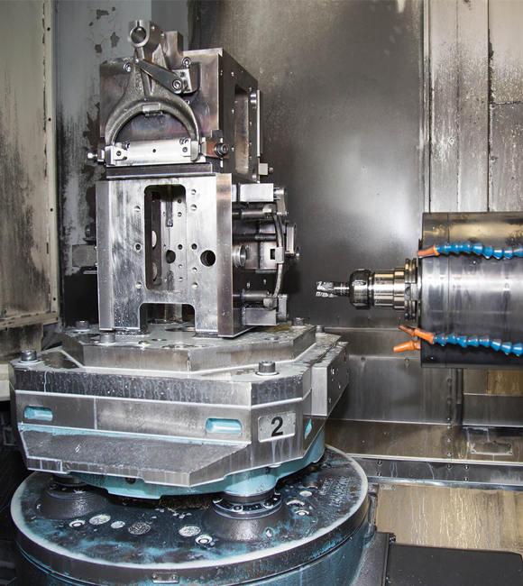 Premium Quality China CNC machining Within Your Budget