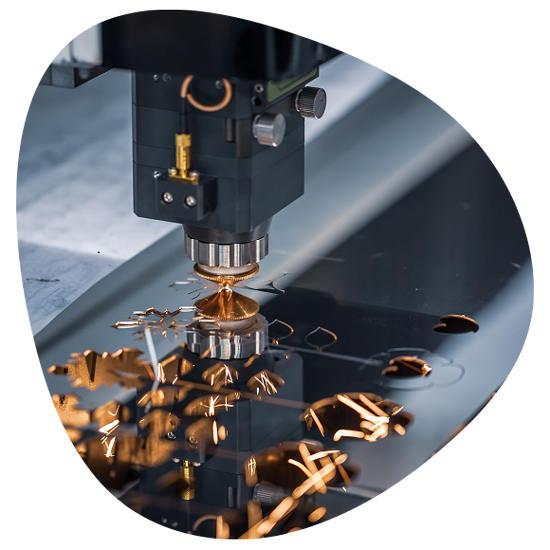 Sheet-Metal-Fabrication-Services