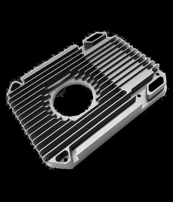 Skilled CNC Machining Titanium Service Providers