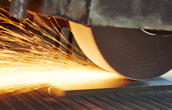 Surface Grinding Services -2