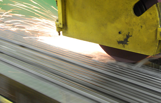 Surface Grinding Services -3