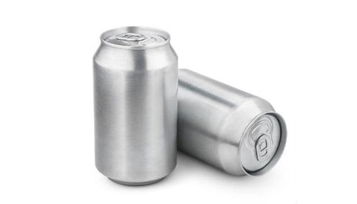 Titanium vs Aluminum-Aluminum-3