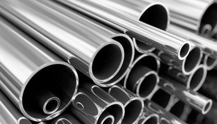 Titanium vs Aluminum-Aluminum-1