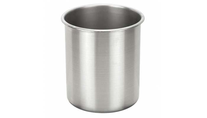 Titanium vs Stainless-Steel-Stainless Steel-2