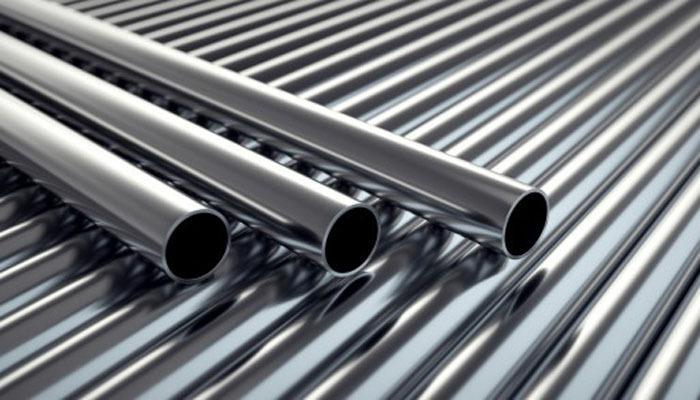 Titanium vs Stainless Steel-Stainless Steel-5. (